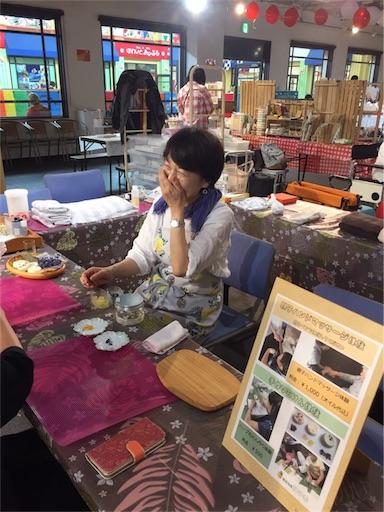 f:id:yuzuka-tani:20190716150320j:image