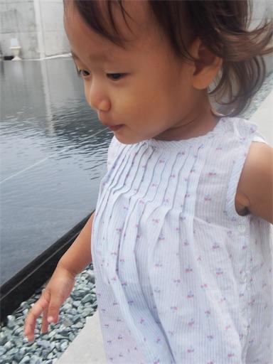 f:id:yuzuka-tani:20190818113953j:image