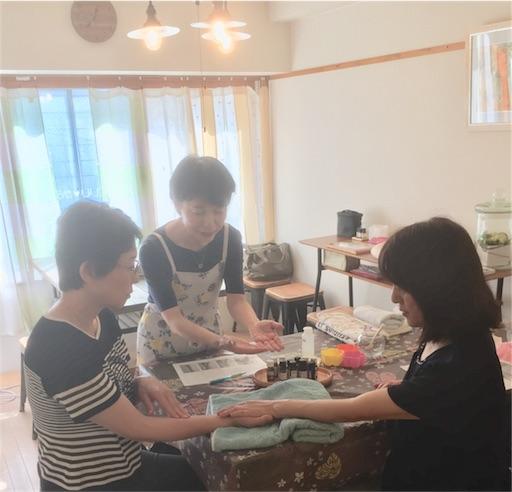 f:id:yuzuka-tani:20191004133509j:image