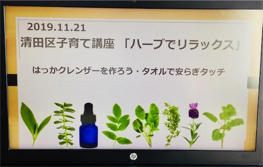 f:id:yuzuka-tani:20191210231808j:image