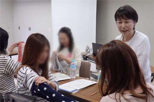 f:id:yuzuka-tani:20191210232036j:image