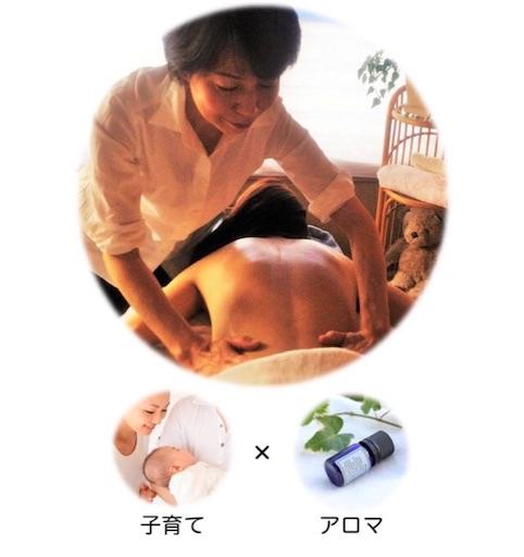 f:id:yuzuka-tani:20200105205151j:image
