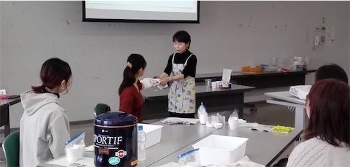 f:id:yuzuka-tani:20200203211315j:image
