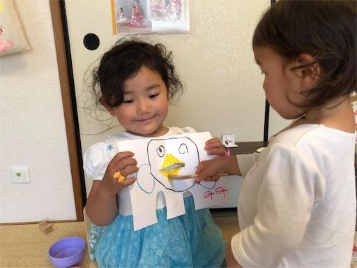 f:id:yuzuka-tani:20200513185023j:image