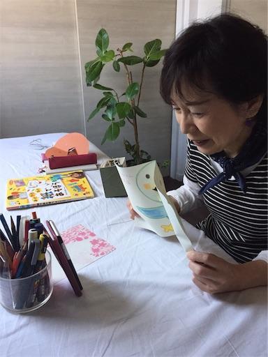 f:id:yuzuka-tani:20200515110244j:image