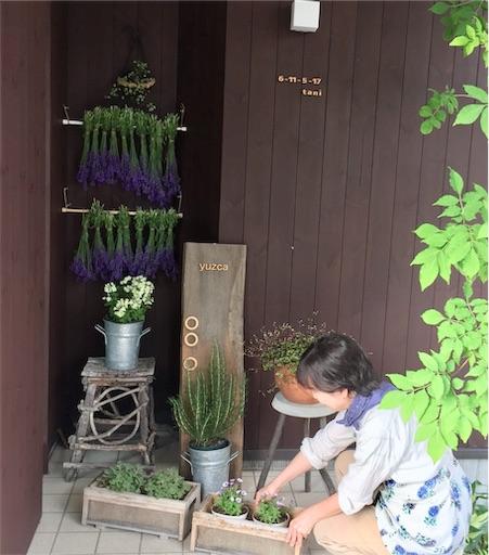 f:id:yuzuka-tani:20200712191153j:image