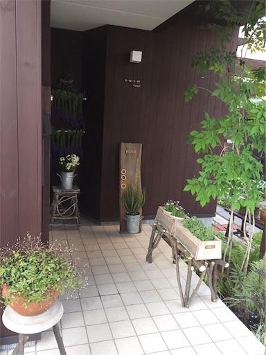 f:id:yuzuka-tani:20200712191230j:image
