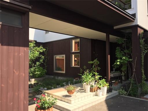 f:id:yuzuka-tani:20200713221842j:image