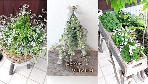 f:id:yuzuka-tani:20200813172842j:image