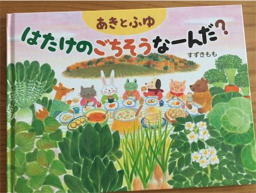 f:id:yuzuka-tani:20200903150549j:image