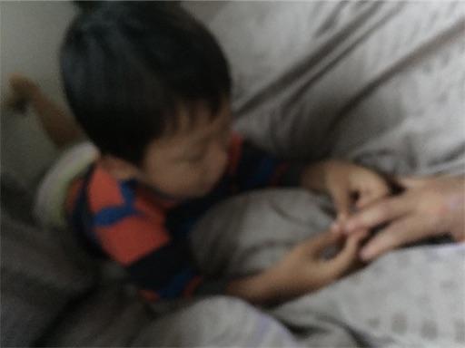 f:id:yuzuka-tani:20201022201039j:image