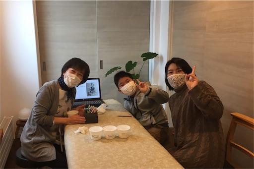 f:id:yuzuka-tani:20201229150900j:image