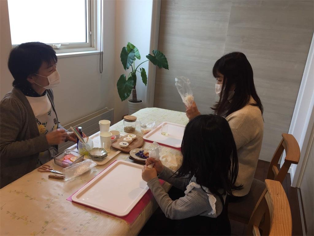 f:id:yuzuka-tani:20210226162408j:image