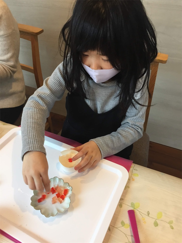 f:id:yuzuka-tani:20210226162448j:image