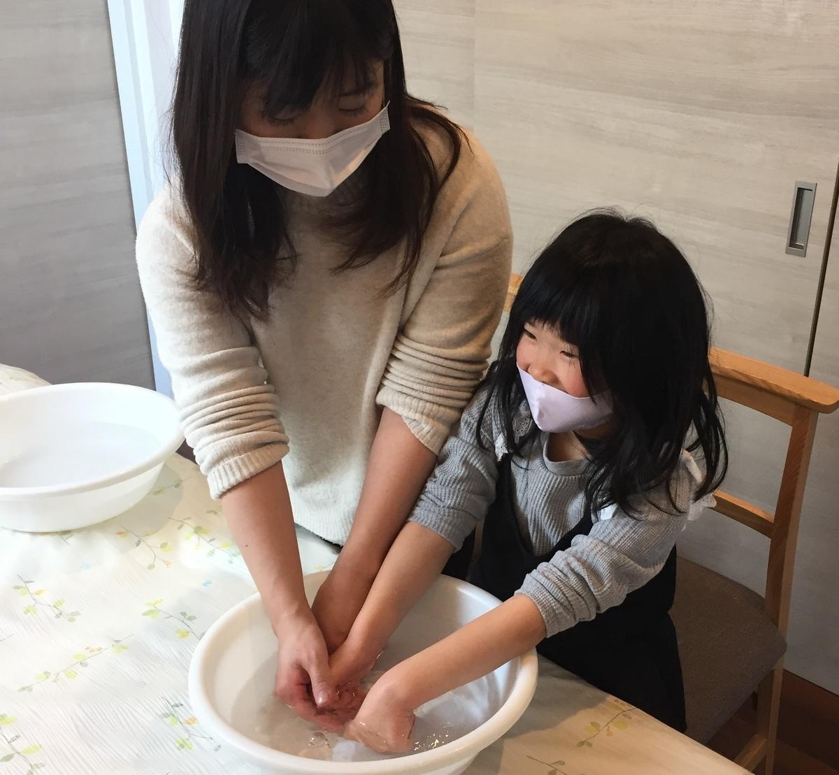 f:id:yuzuka-tani:20210302134839j:plain