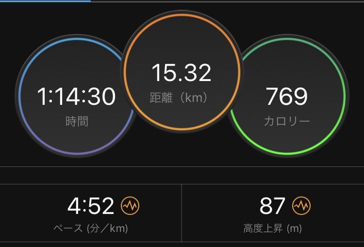 f:id:yuzuka2275:20190102195429j:plain