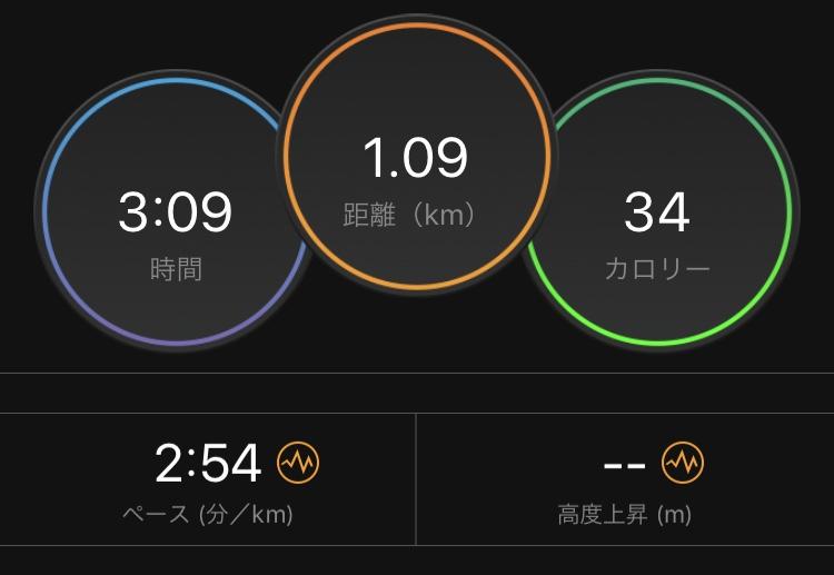 f:id:yuzuka2275:20190119144803j:plain
