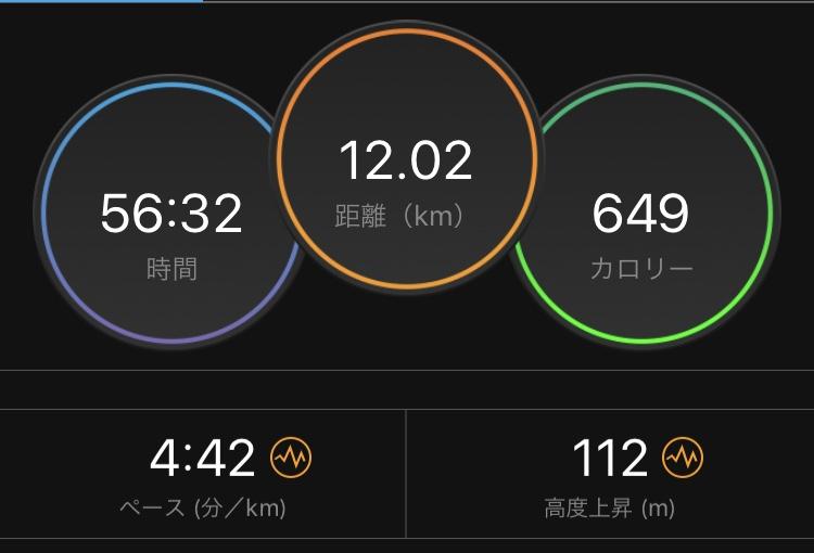 f:id:yuzuka2275:20190207070704j:plain