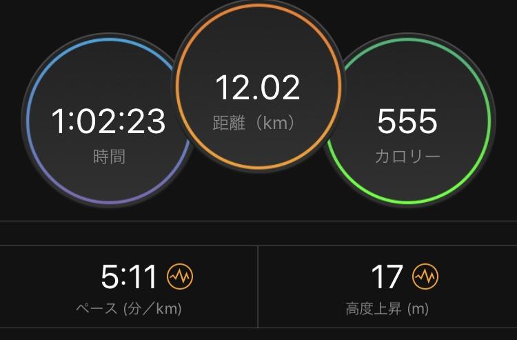 f:id:yuzuka2275:20190208063823j:plain