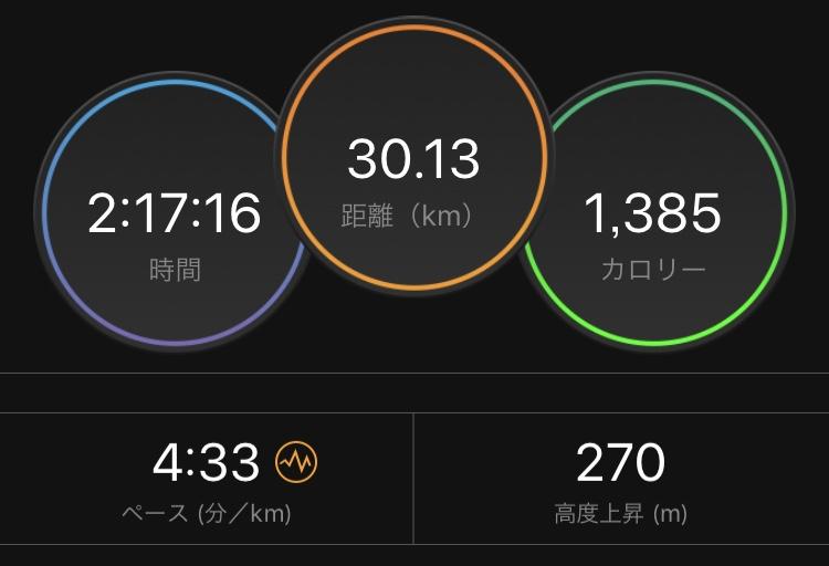 f:id:yuzuka2275:20190211092903j:plain