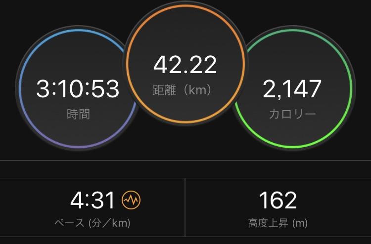 f:id:yuzuka2275:20190220171158j:plain