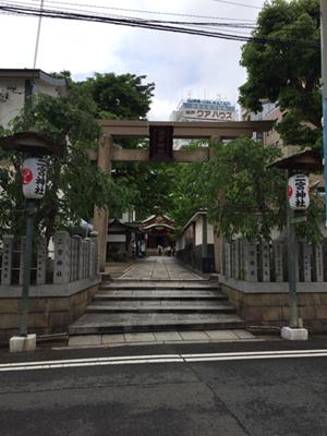 f:id:yuzukeyn88:20170122205320j:plain