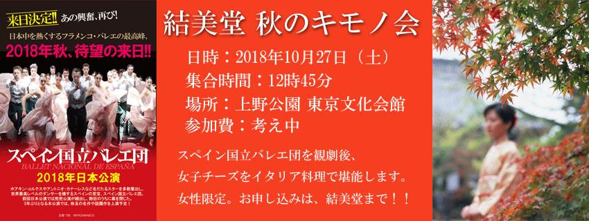 f:id:yuzuki-miki:20180619205702j:plain