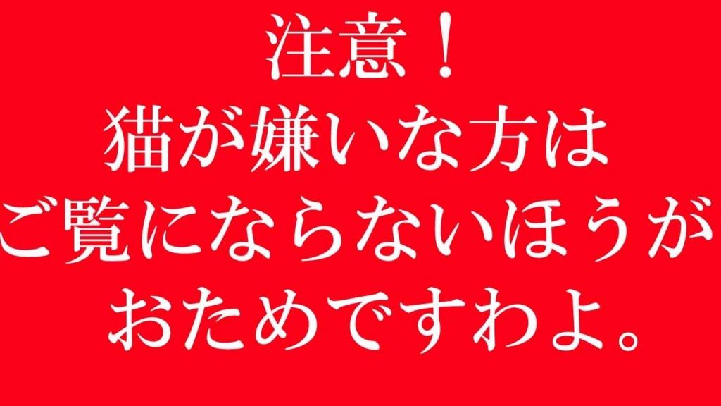 f:id:yuzuki-miki:20180626164659j:plain
