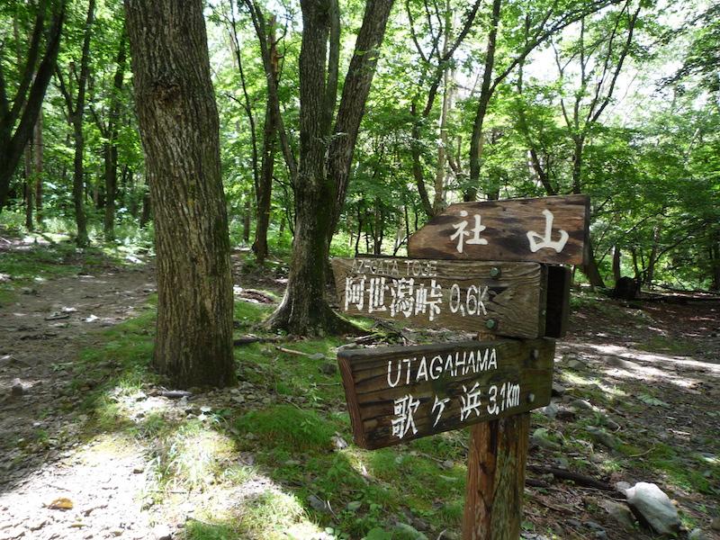 f:id:yuzuki-miki:20180813194149j:plain