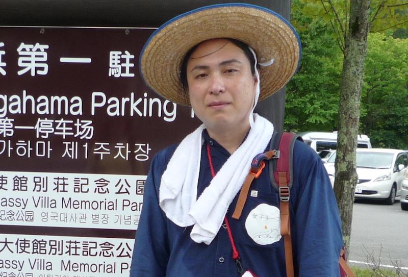 f:id:yuzuki-miki:20180813210242j:plain