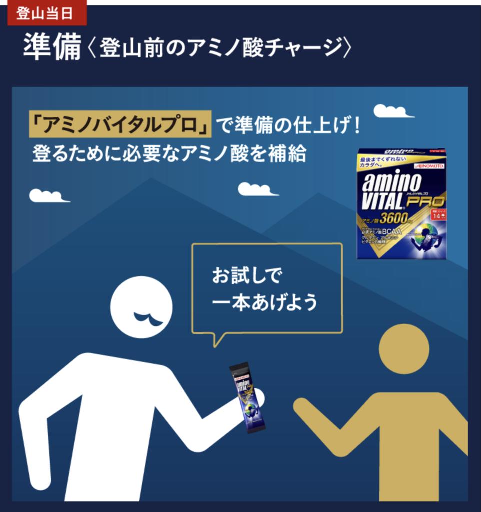 f:id:yuzuki-miki:20181018113500p:plain