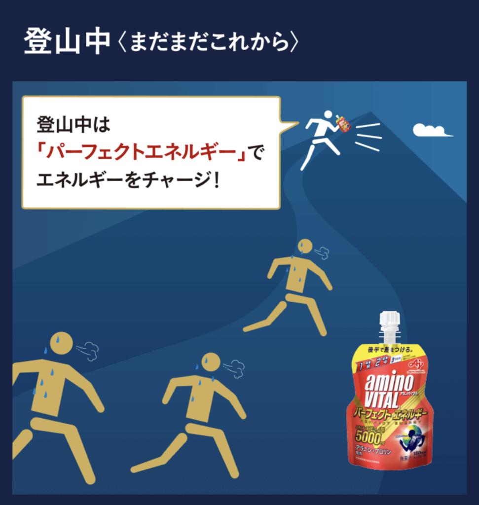 f:id:yuzuki-miki:20181018113612p:plain