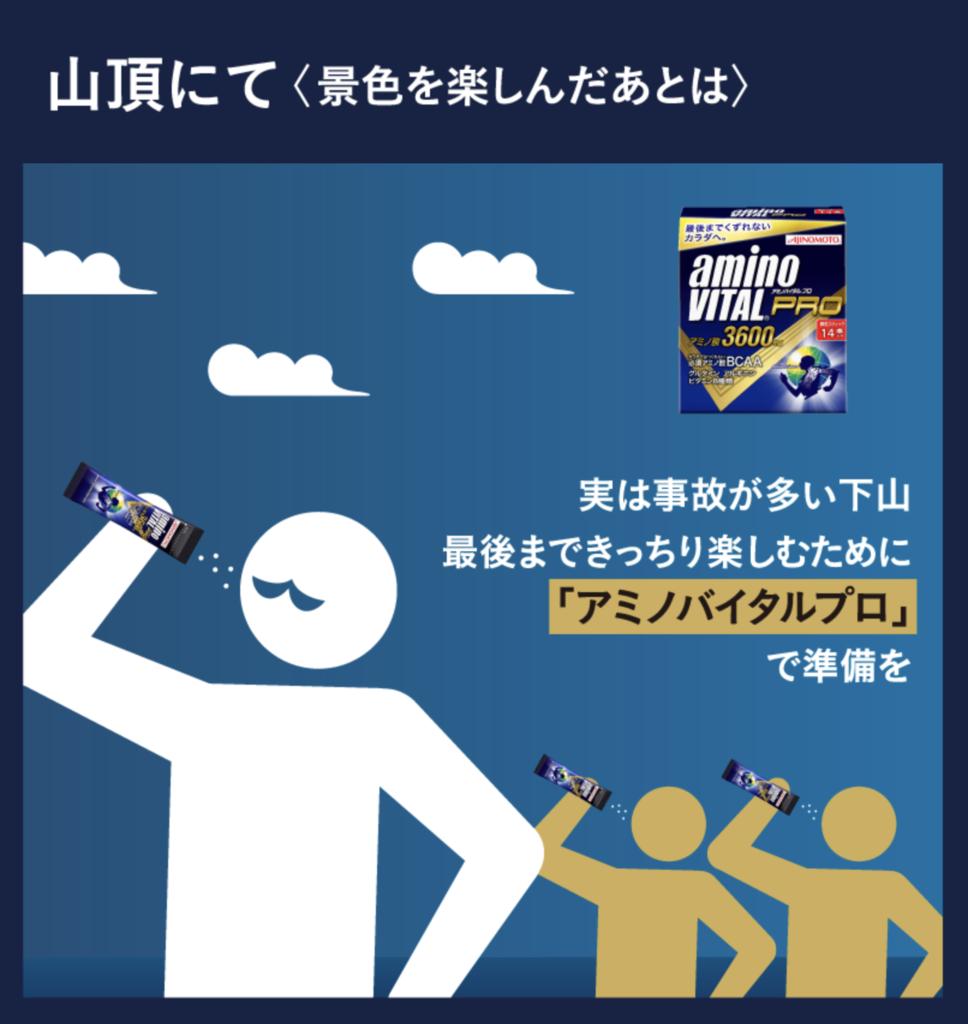 f:id:yuzuki-miki:20181018113755p:plain