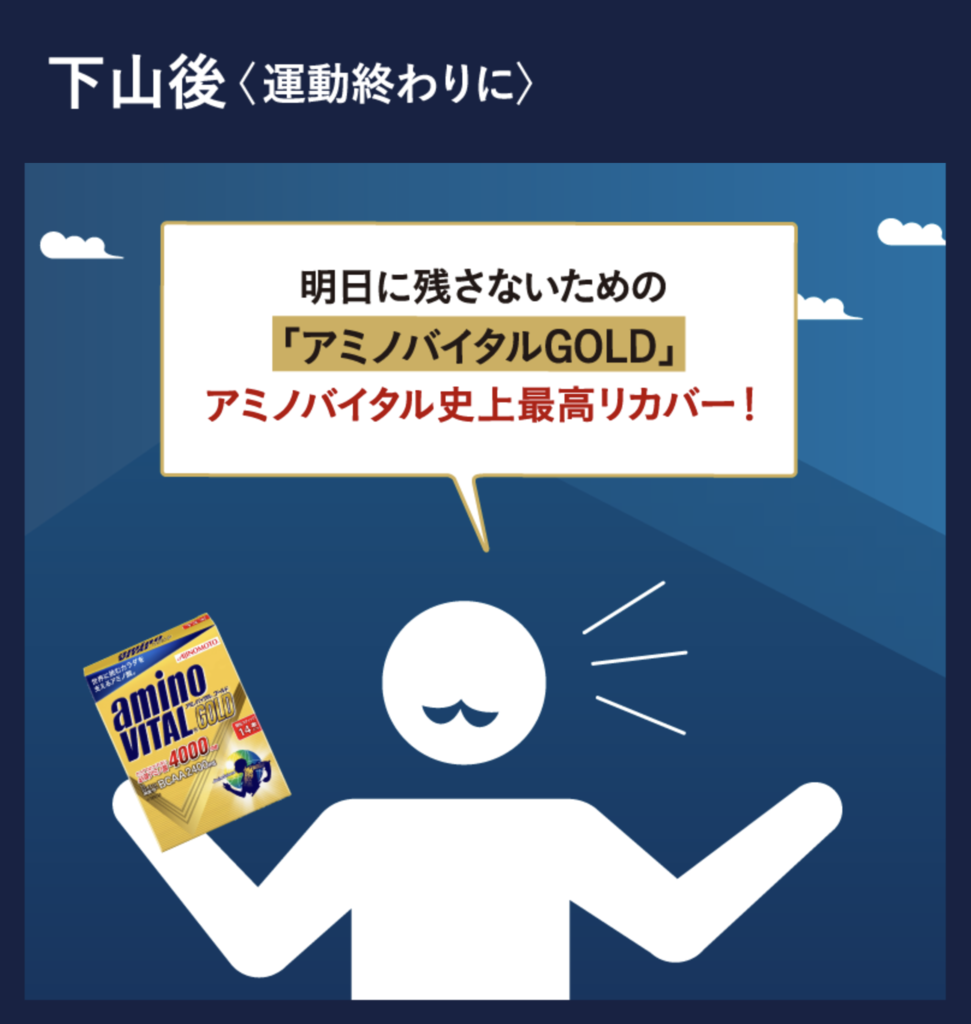 f:id:yuzuki-miki:20181018114029p:plain