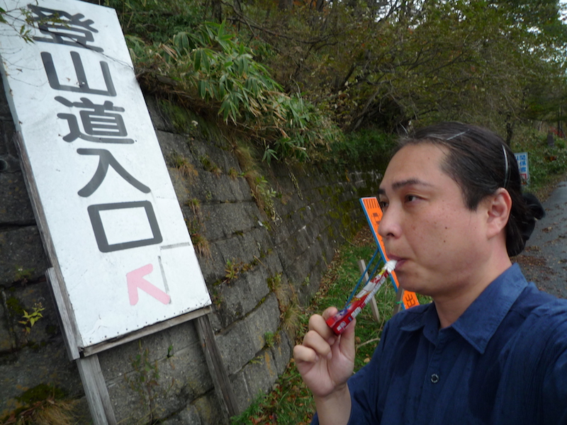 f:id:yuzuki-miki:20181018154613j:plain