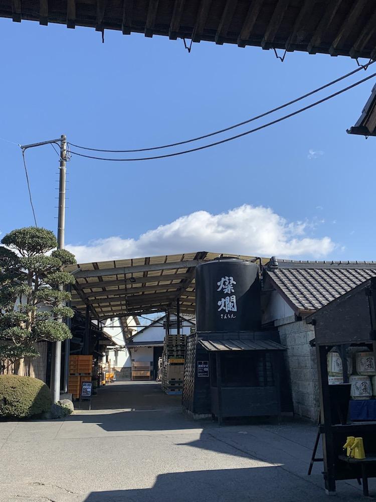 f:id:yuzuki-miki:20200211171744j:plain