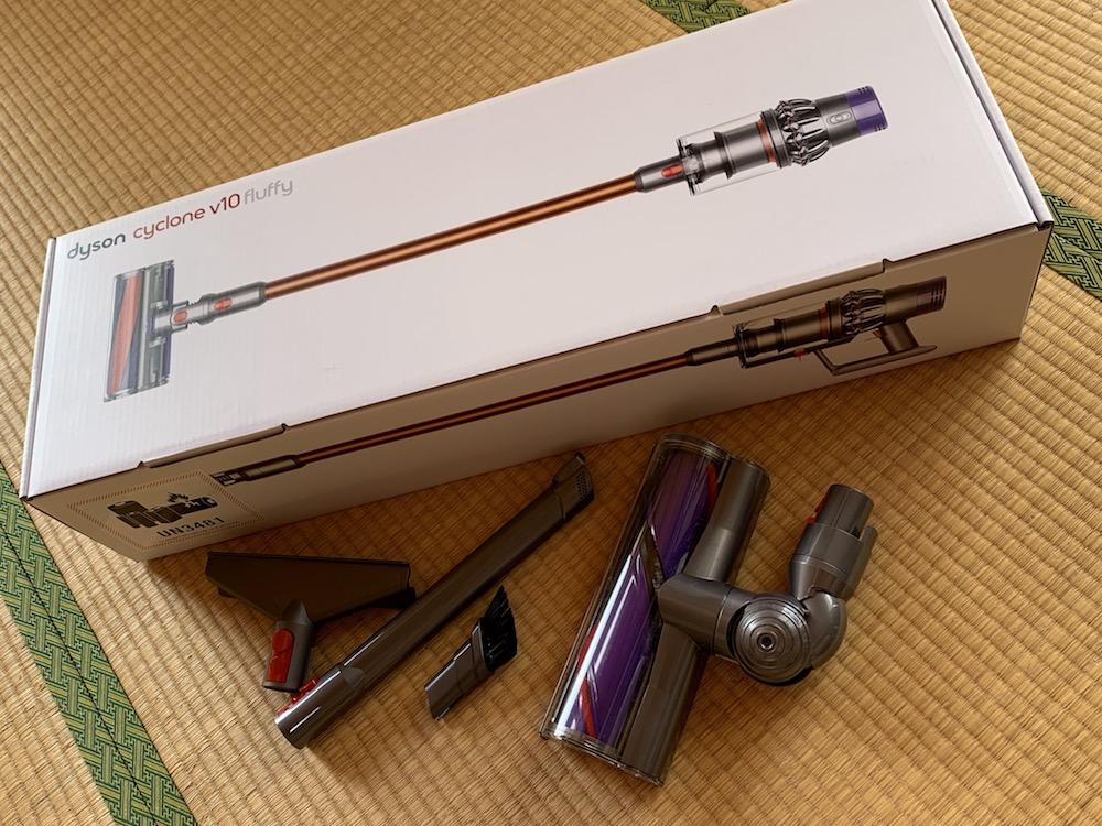 f:id:yuzuki-miki:20200917144607j:plain