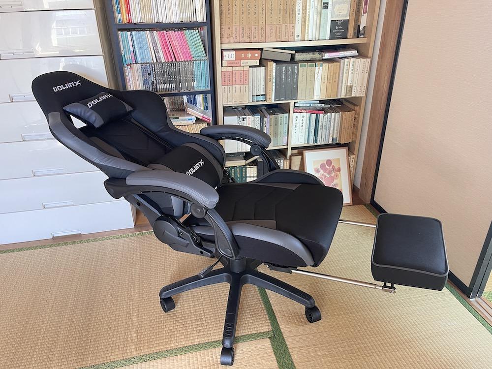 f:id:yuzuki-miki:20210311152852j:plain