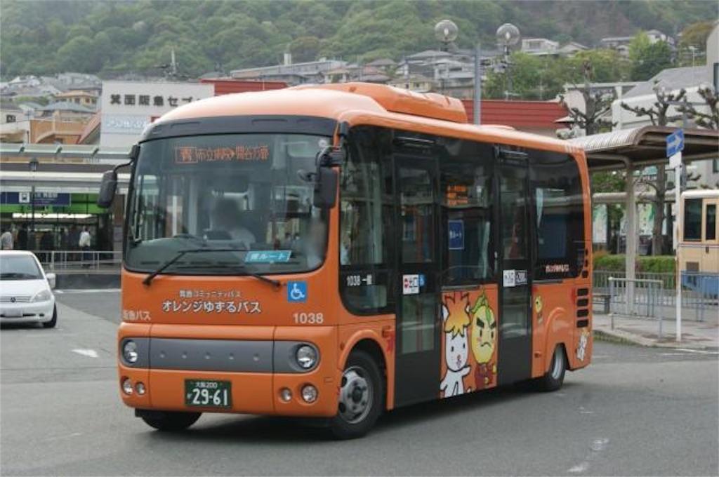 f:id:yuzuki-seraby:20170226141658j:image