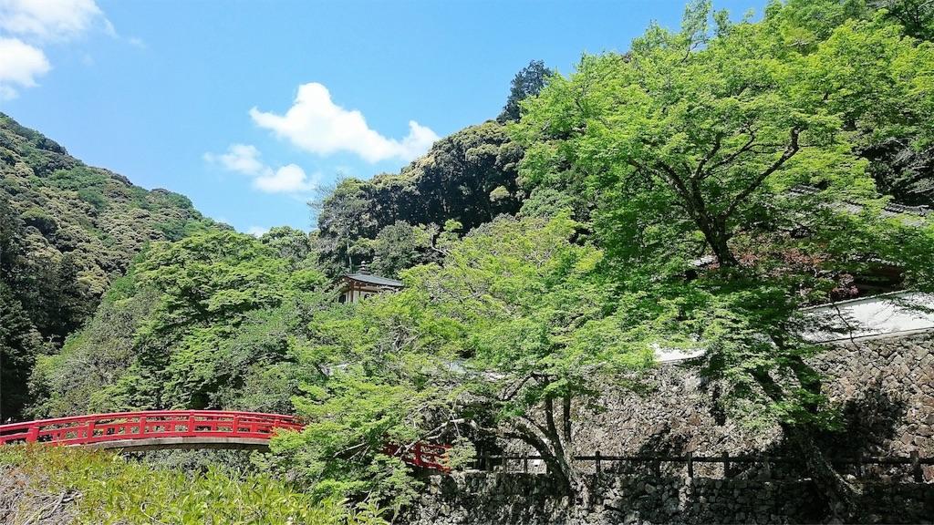 f:id:yuzuki-seraby:20170227231354j:image