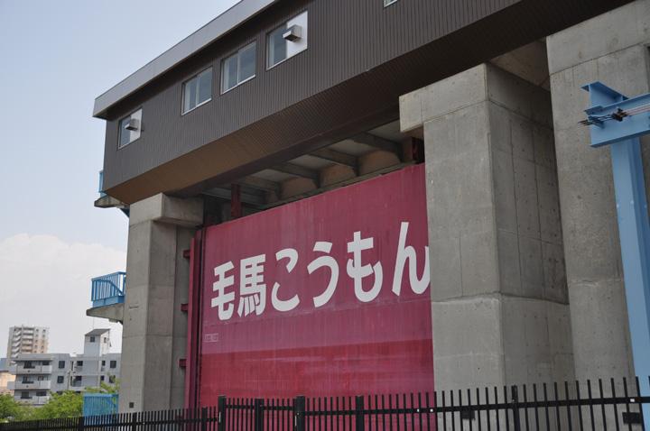 f:id:yuzuki-seraby:20170403230646j:plain