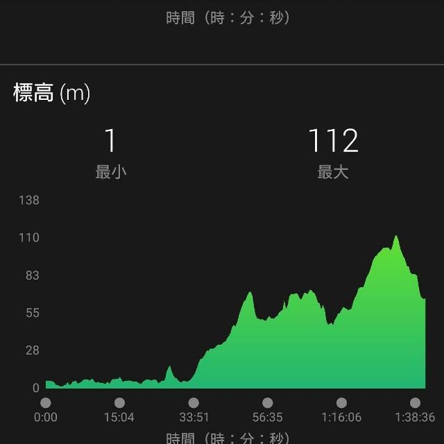 f:id:yuzuki-seraby:20170910233901j:image