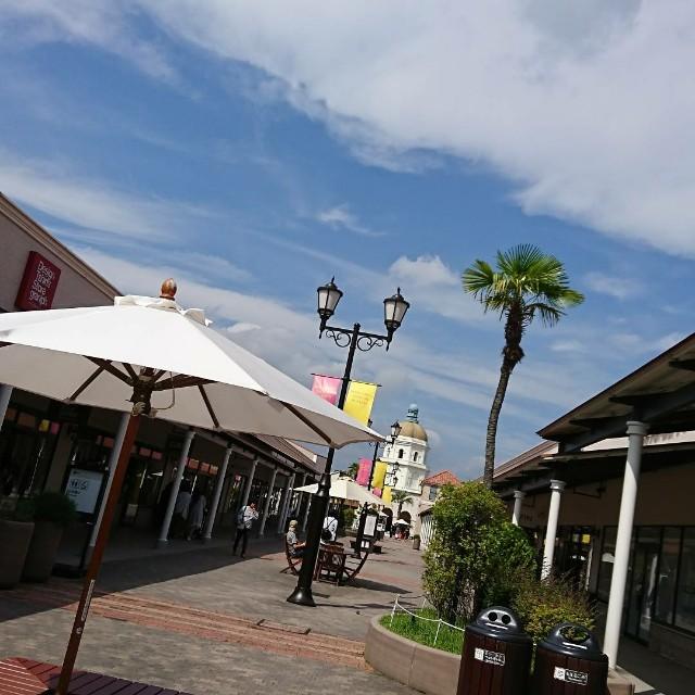 f:id:yuzuki-seraby:20170919195548j:image