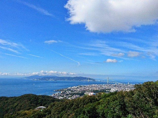 f:id:yuzuki-seraby:20171008234601j:image