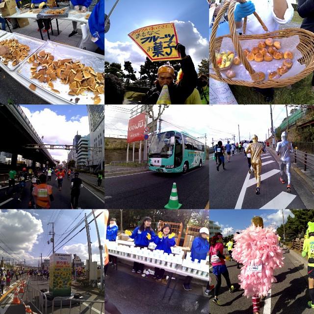 f:id:yuzuki-seraby:20171119224503j:image