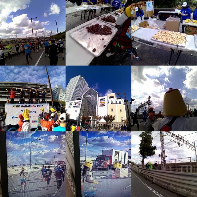 f:id:yuzuki-seraby:20171119224514j:image