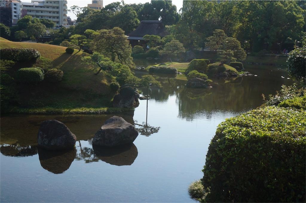f:id:yuzuki-shimizu:20180912215459j:image