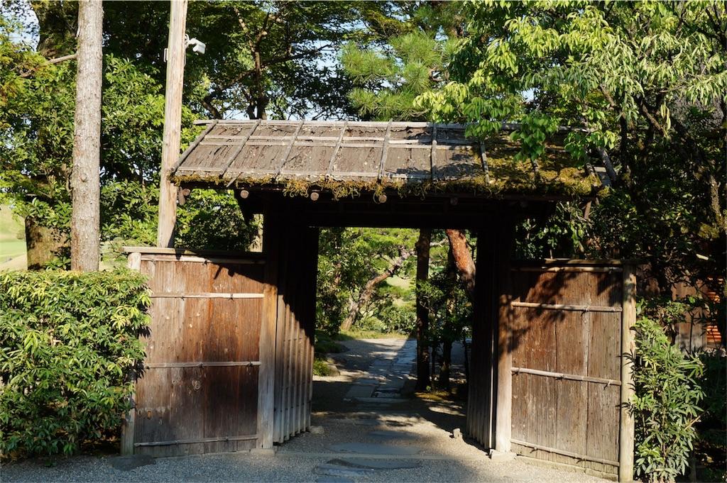 f:id:yuzuki-shimizu:20180912215511j:image