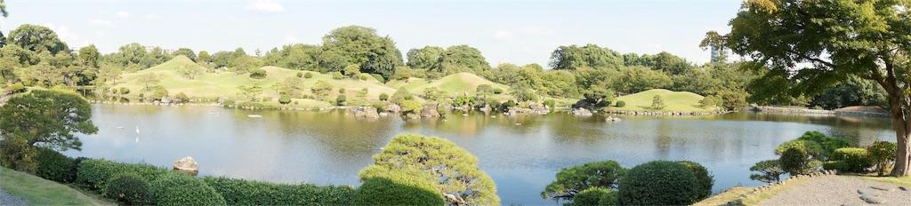 f:id:yuzuki-shimizu:20180913214001j:image