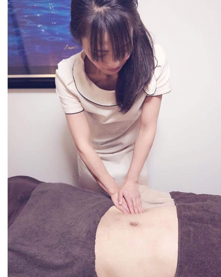 f:id:yuzuki-shimizu:20181013201542j:plain